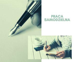 Zadanie – księgowanie polisy ubezpieczeniowej